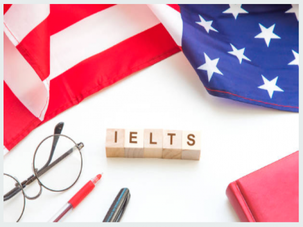 IELTS ACADEMIC LISTENING TEST 30